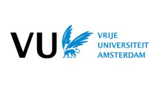 Vacature: Parttime tandarts Docent Tandheelkunde, Vrije Universiteit Amsterdam