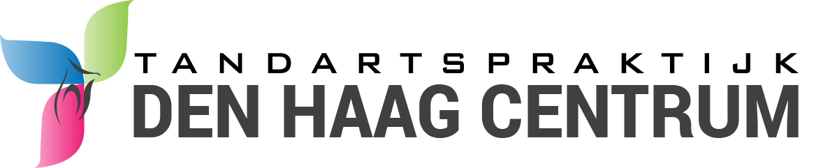 Tandartspraktijk Den Haag Centrum - vacature tandarts