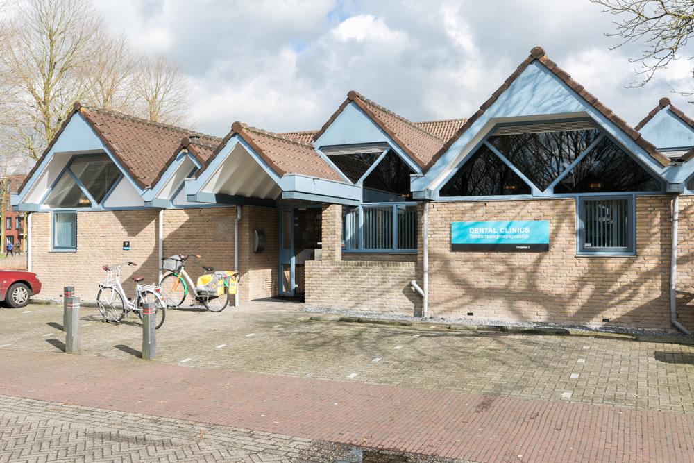 Vacature: Tandarts (waarnemend) bij Dental Clinics Schoonhoven