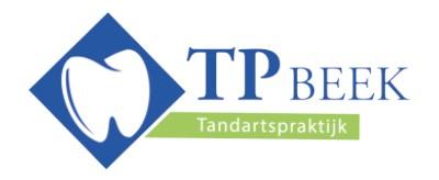 Vacature: TP Beek zoekt algemeen tandarts (m/v), Beek