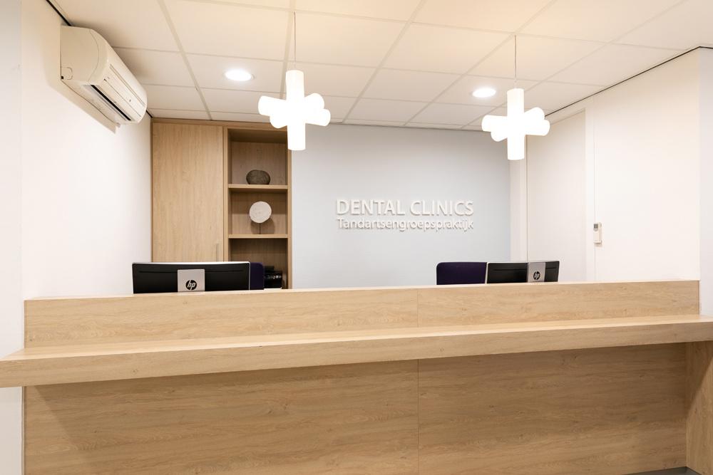 Vacature: Tandarts, Nieuwegein, dental Clinics