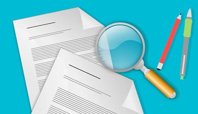 Contracteerperiode-zorgverzekeraars-mondzorg