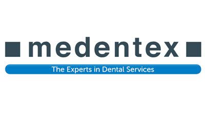 Medentex: gespecialiseerd in tandheelkundig afval