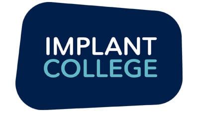 logo-implant-college-400---new
