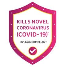 Cavide-kills-Covid-19