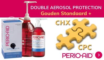 https://dentaid.nl/nl/producten/perio-aid?utm_source=dentalinfo&utm_medium=banner&utm_campaign=partnernieuws-2021-gouden-standaard-plus