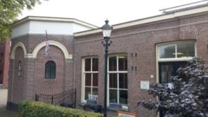Dental-care-Zutphen vacature Tandarts