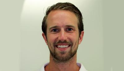Mark-Laske NWVT Hamer-Duyvenszprijs voor proefschrift: Dental restoration survival. Patient or dentist, who is key?