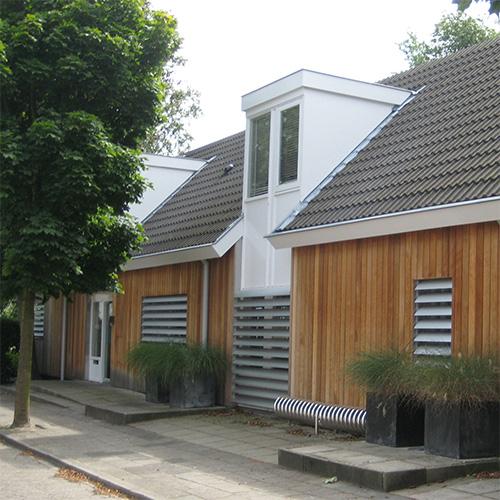 Mondhyg-praktijk-Noordwijk
