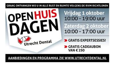Utrecht-Dental-Open-huis-