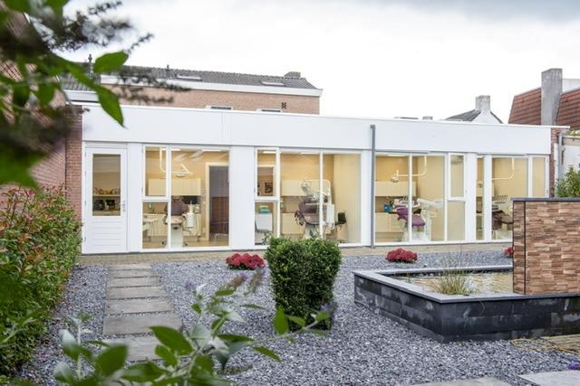 Vacature: tandarts voor kleinschalige praktijk in Breda