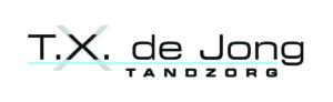 TX de Jong Vacature: Tandtechniek en/of KPT, Amersfoort