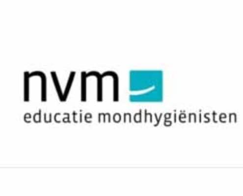 NVM educatie