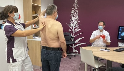 Schouderpolie,-Ronald-Wessel,-orthopedisch-chirurg