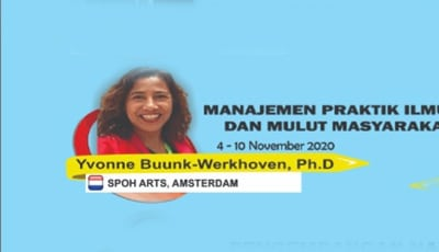 Yvonne-Buunk-Werkhoven