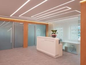 Praktijk voor parodontologie Zoetermeer Vacature: Gezocht enthousiaste mondhygiënist, Zoetermeer