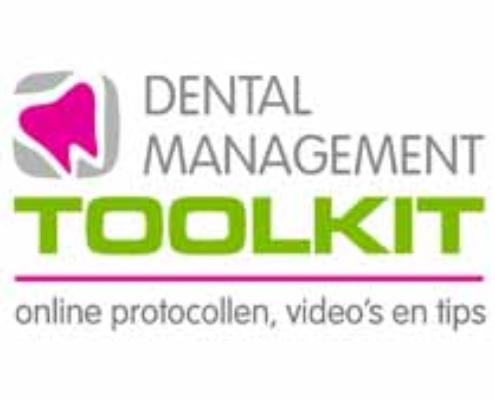 Dental Management Toolkit