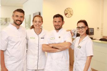 Dental365 opent nieuwe vestiging in Utrecht