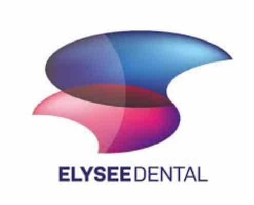 Elysee-dental