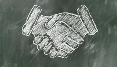 MOND en European Dental Group slaan handen in elkaar
