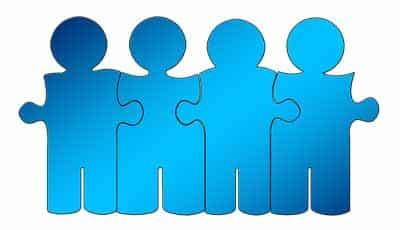 Tip voor personeelsmanagement: Eerst wie, dan wat