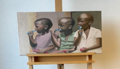 DHIM-projecten-2020-kinderen-tandenpoetsen
