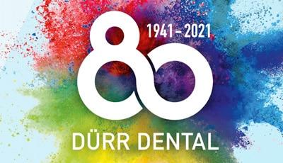 Durr Dental-80-jaar