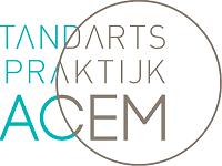 Tandartspraktijk ACEM Vacature: Tandarts gezocht in Utrecht-Noord