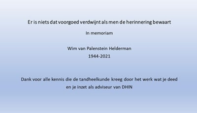 memoriam-DHIN-adviseur-Wim-van-Palenstein-Helderman