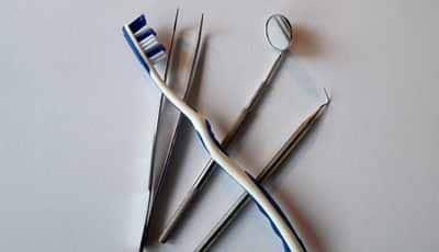 Behandeling van parodontitis I, II en III – uitleg van parorichtlijn van EFP