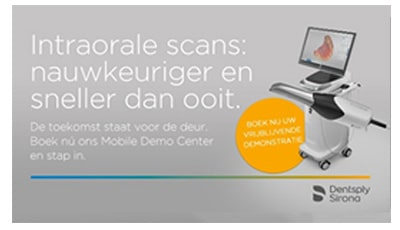 Dentsply-intraorale-scan---witrand-400