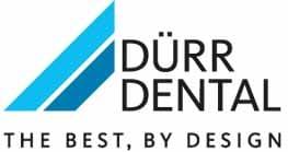 Durr Dental logo