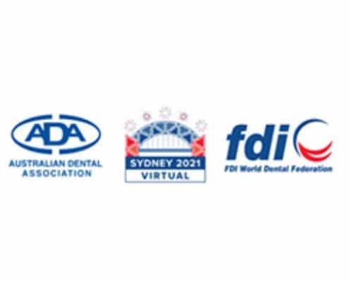 FDI-world-dental-congress-243