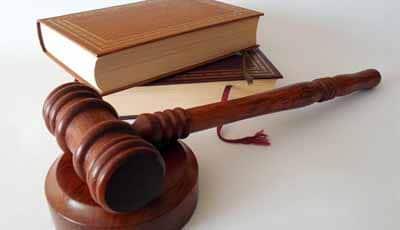 Gezondheidsrecht de belangrijkste wetten