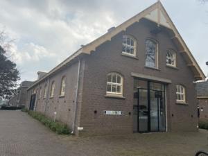Arnhem Ortho Vacature: orthodontie assistente, Arnhem