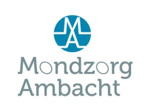 Mondzorg Ambacht Vacature: Tandarts gezocht, Hendrik-Ido-Ambacht