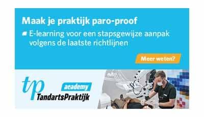 Paroproof witrand 400x230