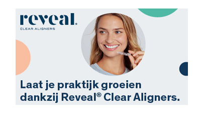 Reveal Clear Aligners