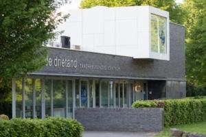 Drietand Maastricht, Vacature: Tandartsassistente en of Preventieassistent