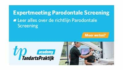 paroscreening witrand 400x230