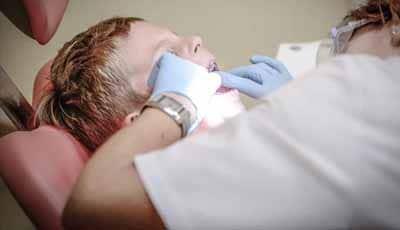 Onderzoek: een betere tandartservaring voor kinderen met autisme