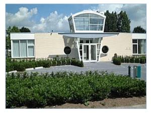TOPZ Vacature: Mondhygiënist gezocht, Zwolle