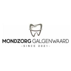 Mondzorg Galgenwaard Vacature: Balie/allround tandartsassistente, Utrecht