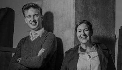 Annemarie-Fredriks-met-zoon-Jeroen-Koster