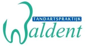 Waldent - Vacature: Tandarts waarnemer, Den Haag
