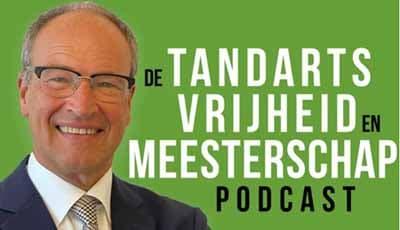 PPodcast: de inspanningsloze praktijk – met Ron Steenkist en Michiel Buis