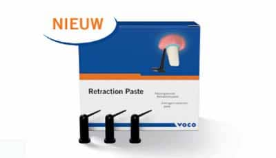 Voco-eenvoudig-aan-te-brengen-400-x-230