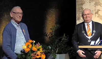 Wolter-Klijn-Velderman-koninklijk-onderscheiden