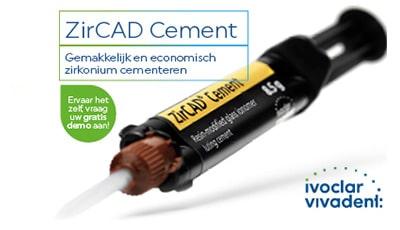 ZirCAD-Cement_Dental-Info_400x230-Ivoclar-Vivadent