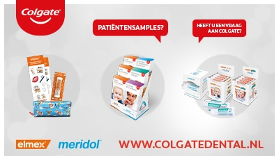 Colgatedental